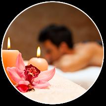 massage og escort thai massage herlev