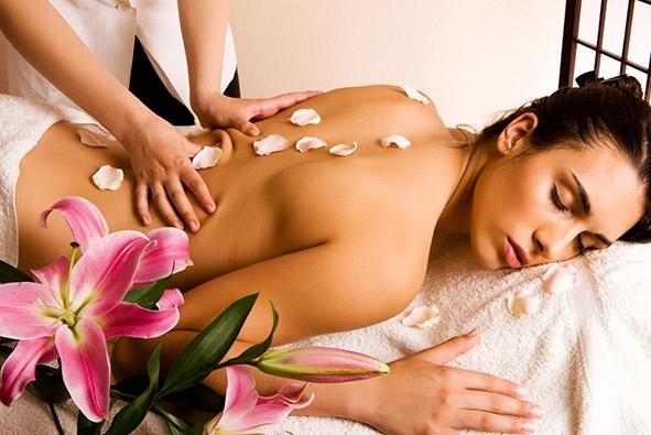 massage escort copenhagen massage glostrup